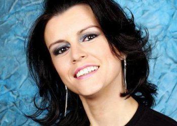 Fernanda Dilkin