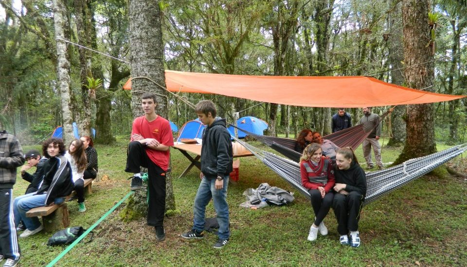 acampamento fazenda sonho meu (1)